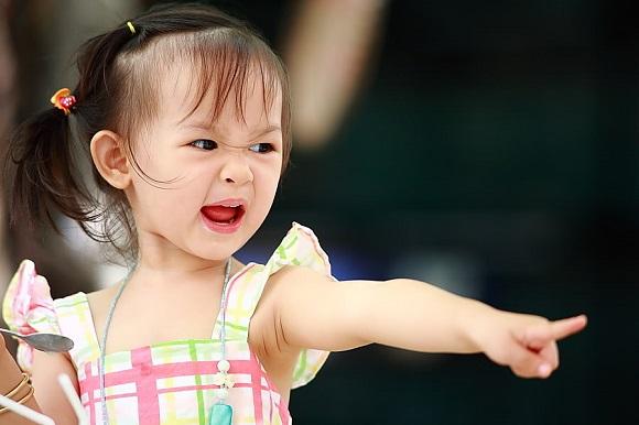 cach-day-tre-vang-loi-khong-can-quat-mang-hay-danh-don-2